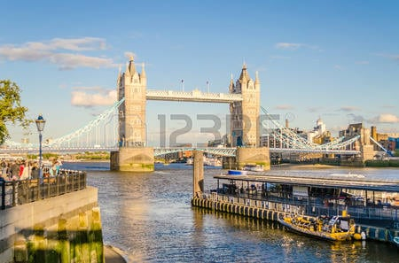 47206717-tower-bridge-historical-landmark-in-london-uk