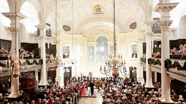 christmas-concerts-and-carols-at-st-martin-in-the-fields