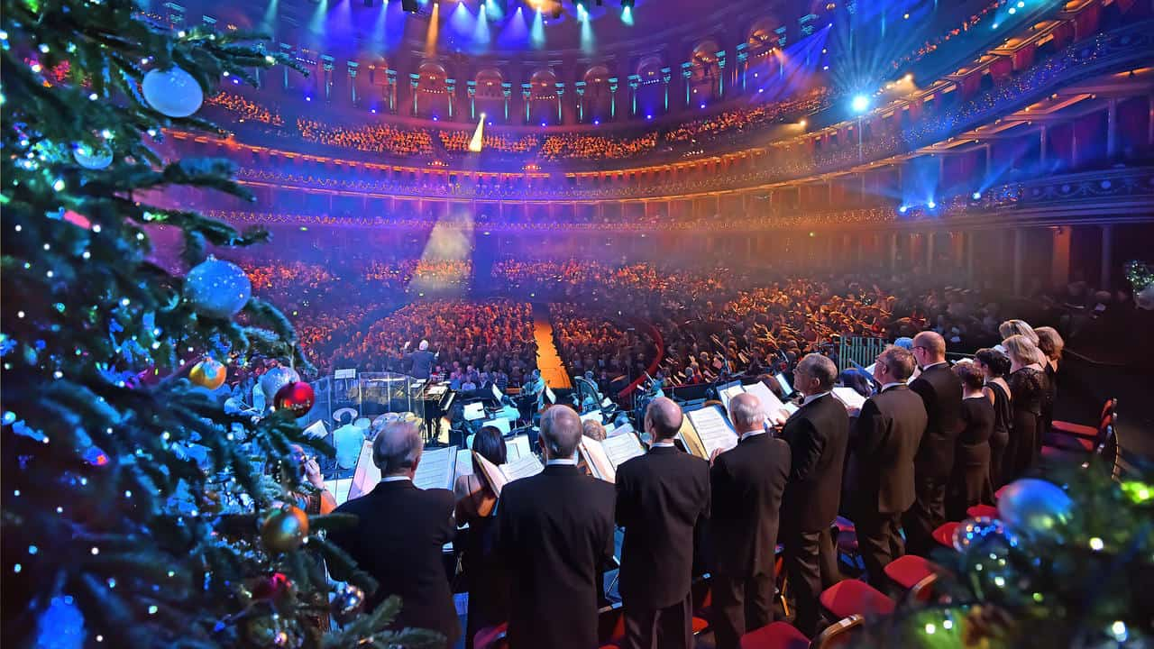christmas-festival-royal-albert-hall