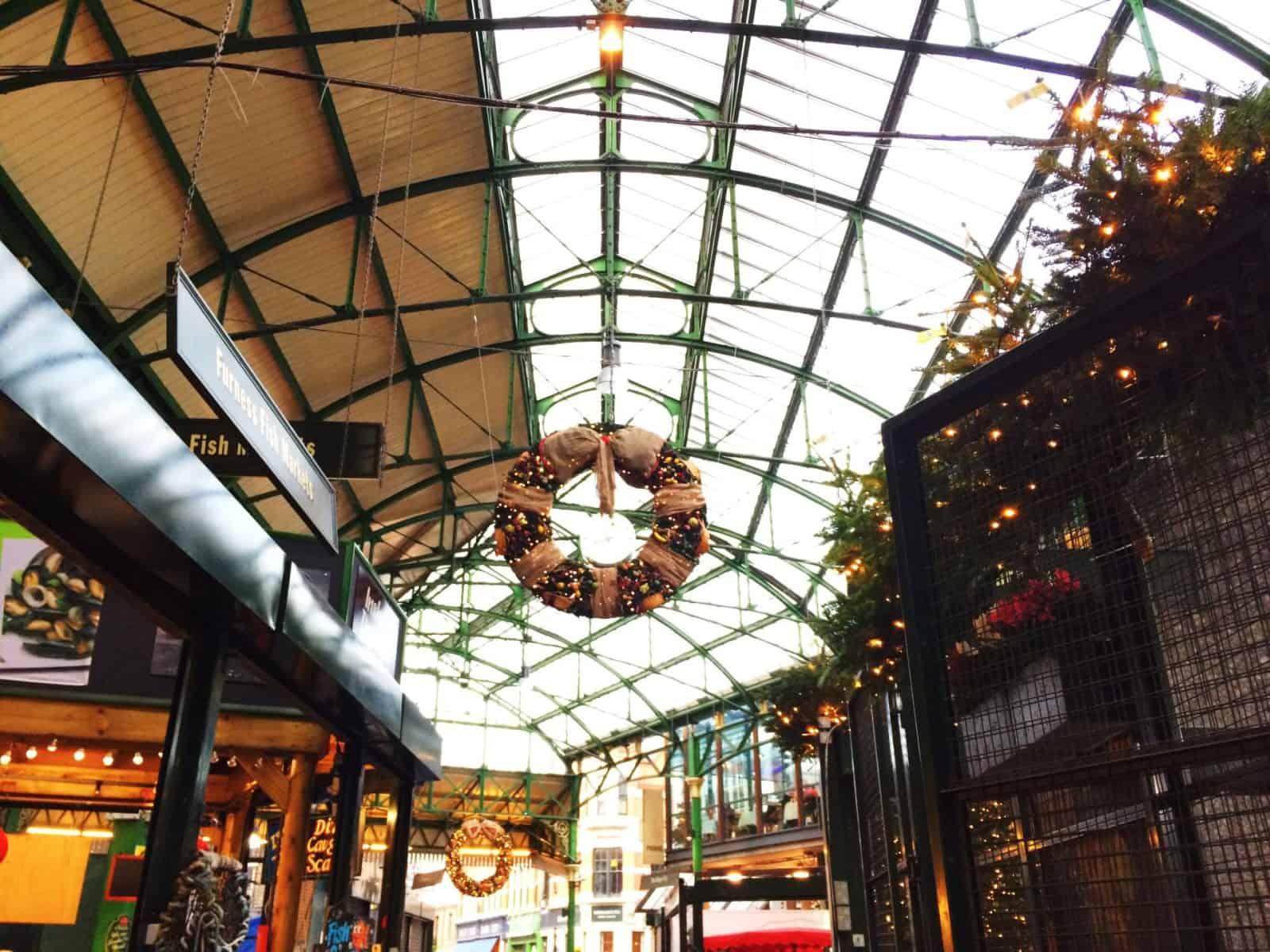 christmas-at-borough-market-1600x1200
