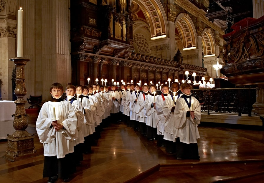 christmas-carols-at-st-pauls-cathedral