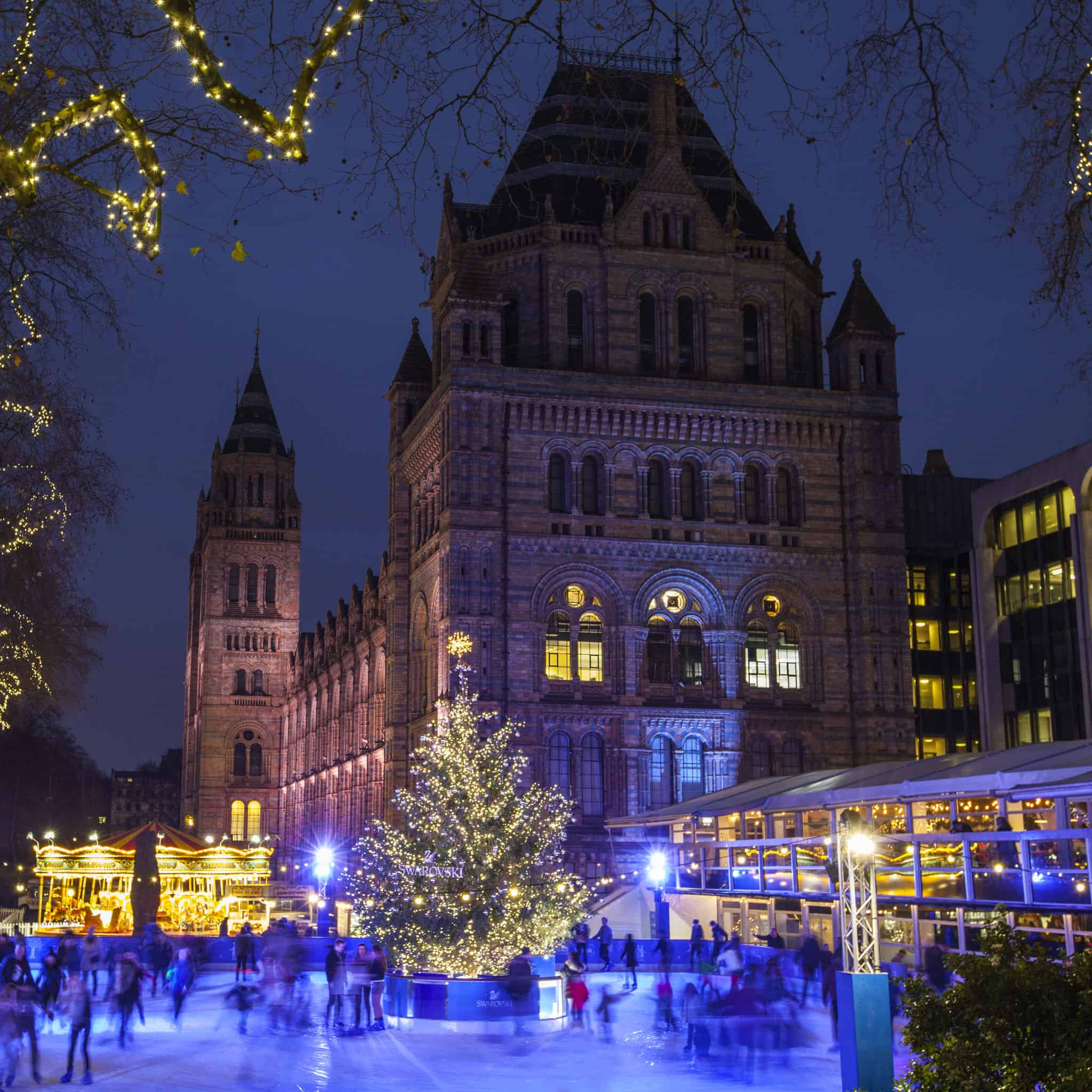christmas-time-ice-rink-at-the-natural-history-museum-in-london