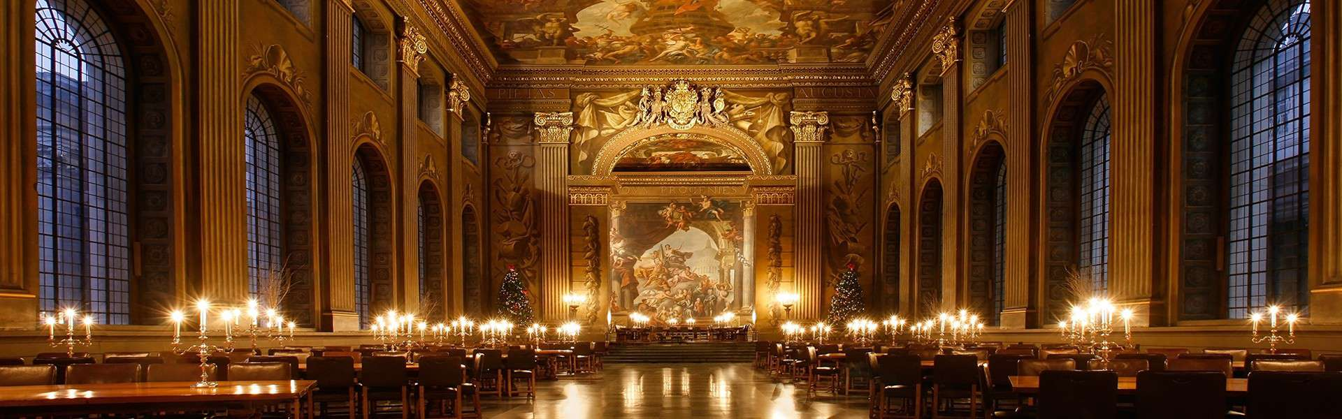 old-royal-naval-college-events