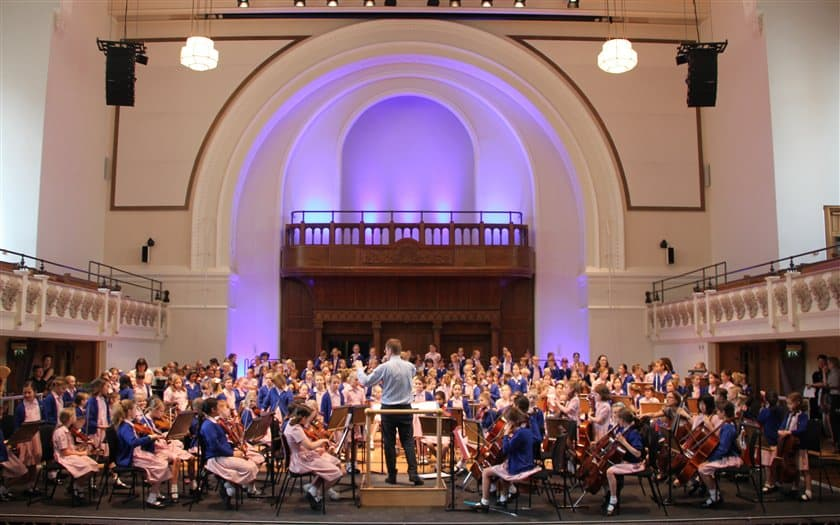 children-cadogan-hall