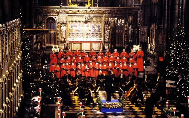westminster-christmas-carolers
