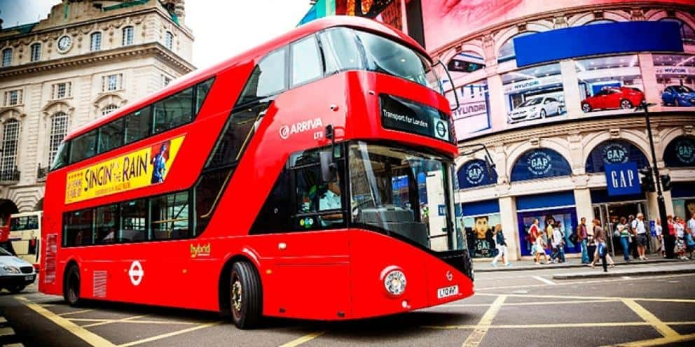 new-bus-for-london