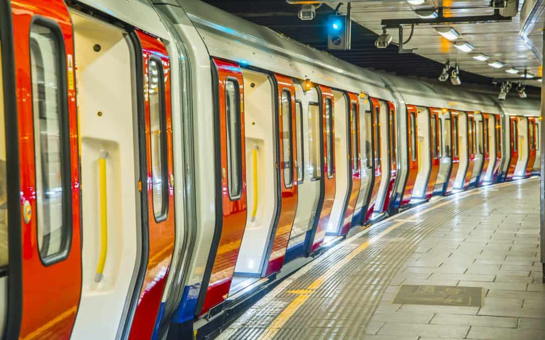 10 Awesome Things About The Tube You'd Wish You Knew Earlier