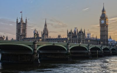 London Lifehacks That Will Save You A Fortune