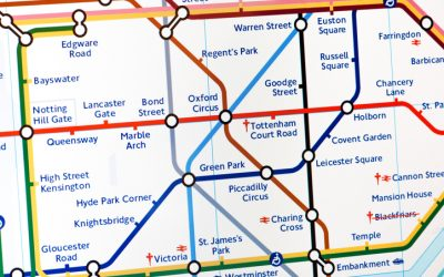 5 London Zone 1 Facts You'd Wish You Knew Earlier