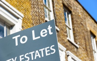 5 Underwater Stones Of Renting A Flat In London