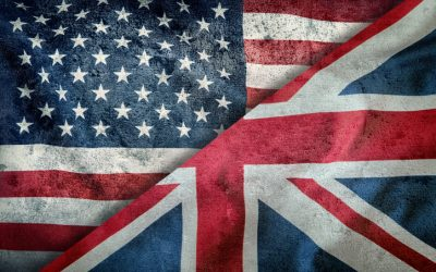 30 Cultural Differences That Will Shock Americans In London To The Bone