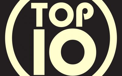 "Top 10 ""Top 10 Lists"" About London You'd Be Crazy To Miss!"
