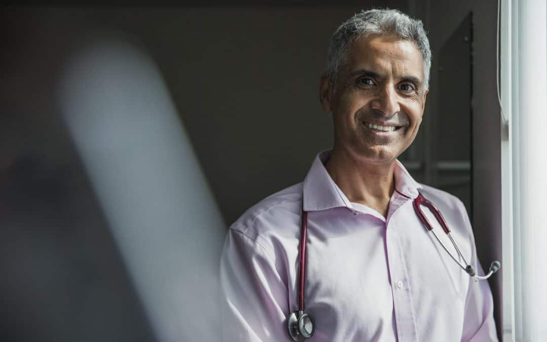 Expat MD: All You Need To Know About Working As A Doctor In London