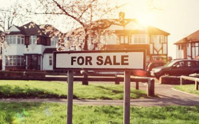 Tips on How NOT to Buy a Property in London