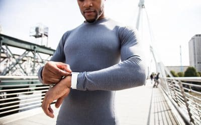 Time To Hit The Gym: What Are Best Workouts London Has To Offer?