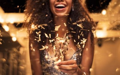 3 Lessons I've Learned From Spending New Year's Eve All By Myself