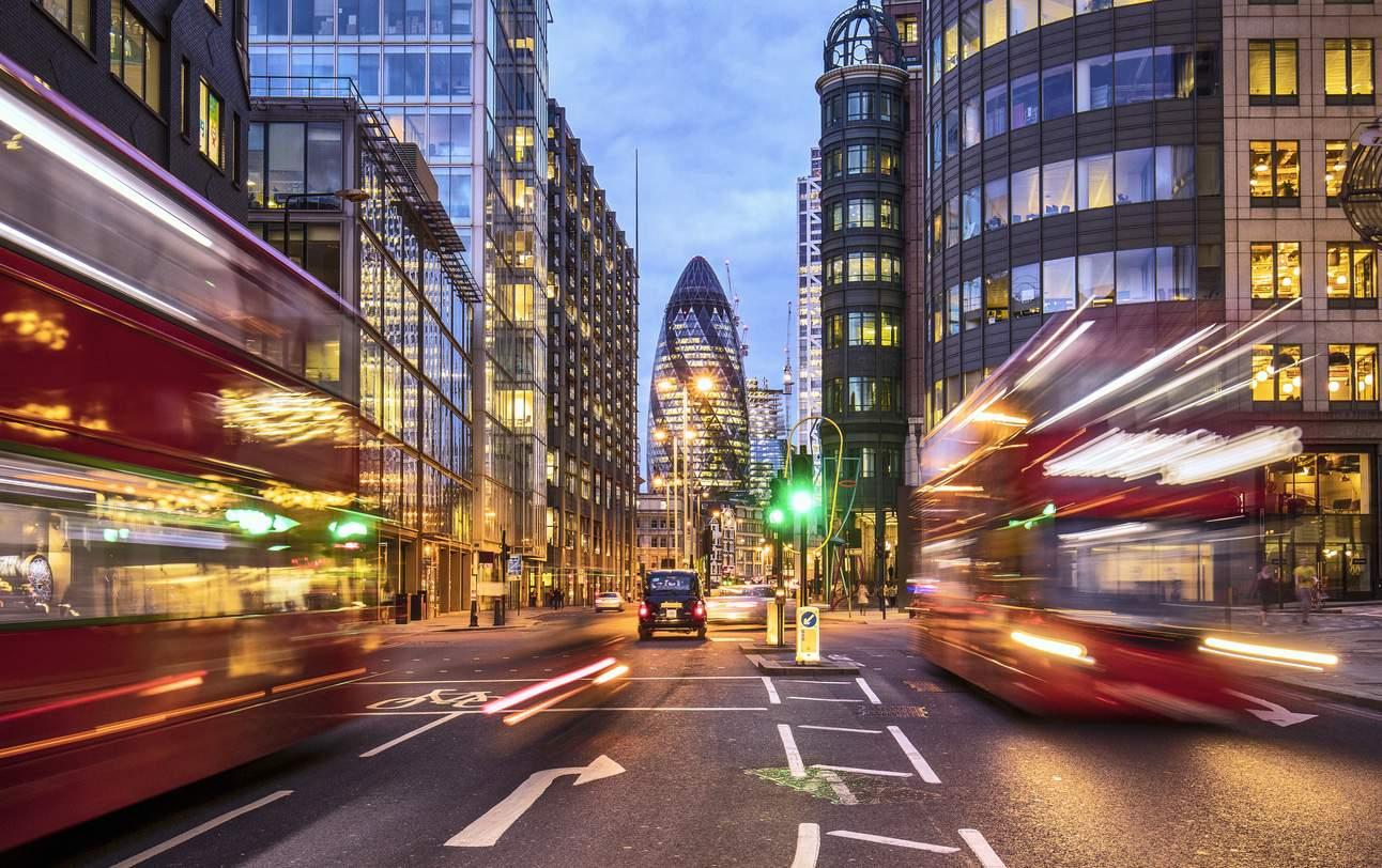 find london flat rentals